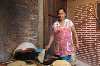 Las muertes por Cáncer Cervicouterino en México están ligadas a disparidades sociales