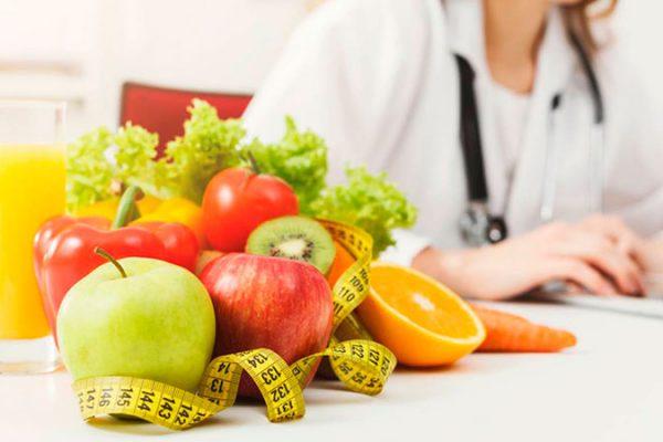 5-consejos-nutricion