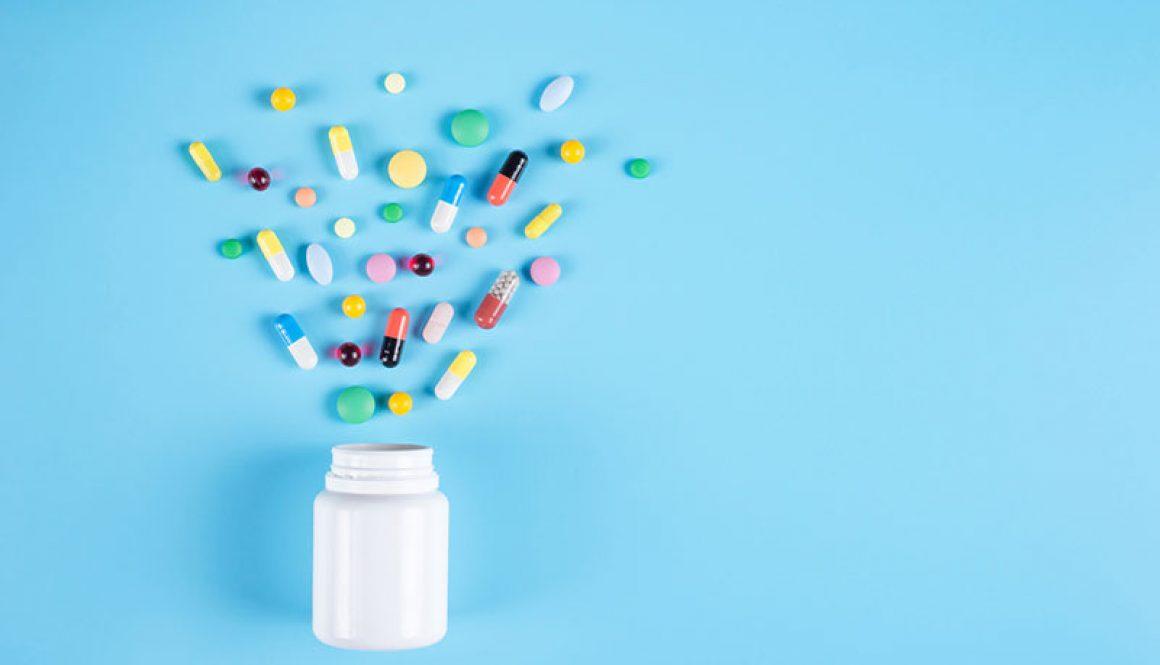 Tratamientos-para-el-dolor-del-paciente-oncológico