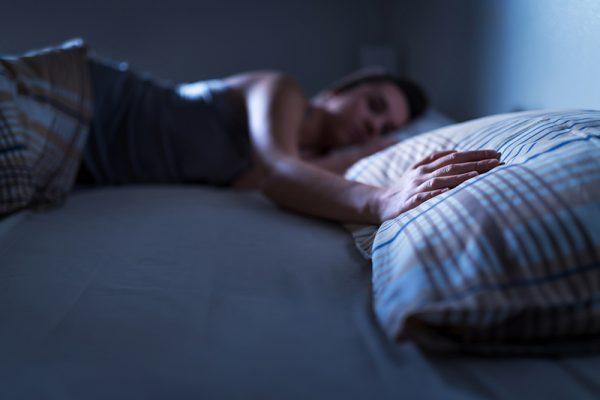 Proceso-de-duelo-y-pérdida-durante-el-tratamiento-por-Cáncer-Cervicouterino