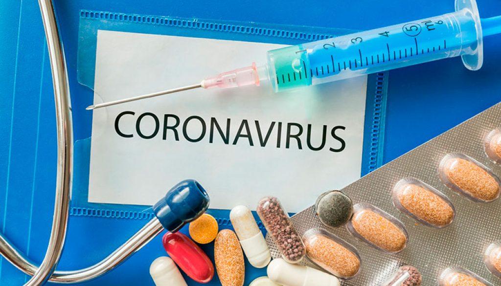 Cuidados-de-una-persona-con-cáncer-durante-la-pandemia-de-COVID-19