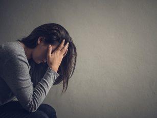 Depresión y calidad de vida en mujeres con cáncer de cérvix