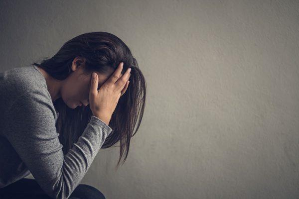 Depresión-y-calidad-de-vida-en-mujeres-con-cáncer-de-cérvix
