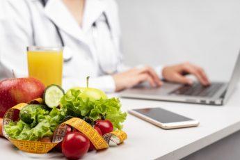 Seguimiento nutricional: indispensable para la atención al cáncer cervicouterino